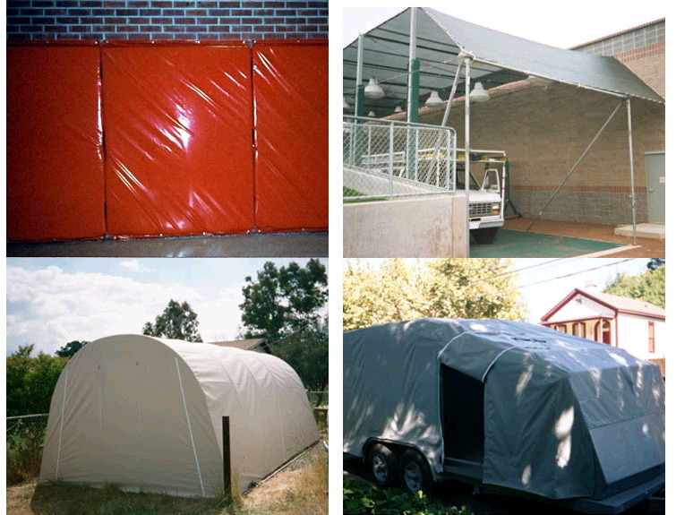 Curtains Amp Covers Js Canvas Awnings Of Sacramento
