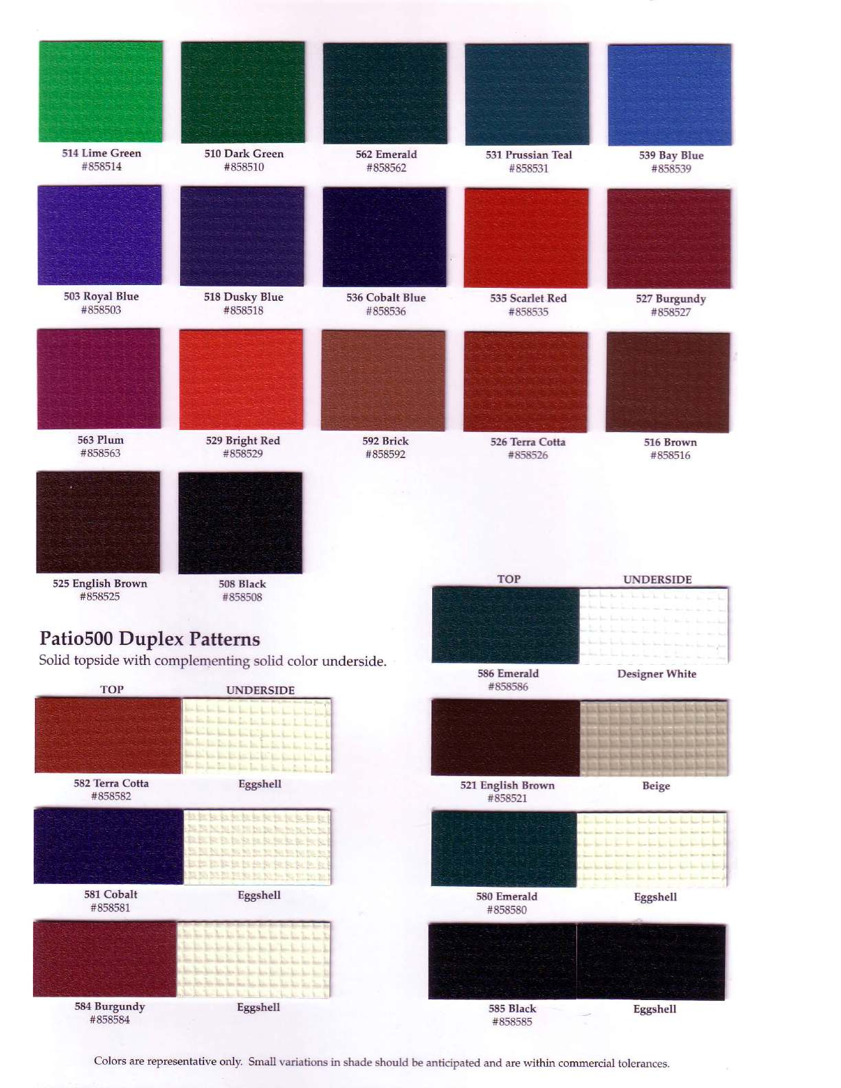 Patio 500 Awning Fabric 28 Images Commercial Fabric
