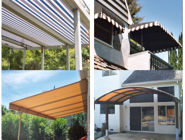 patio cover canopy js canvas awnings of sacramento