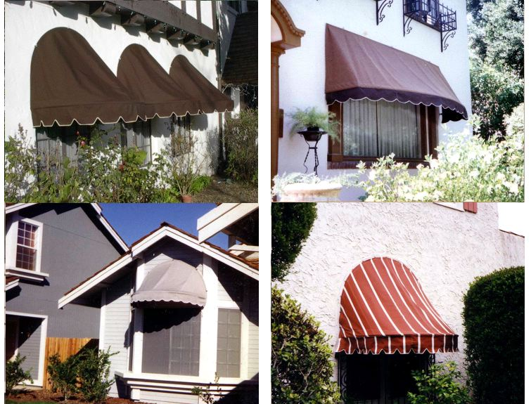 rope pull up retractable js canvas awnings of sacramento
